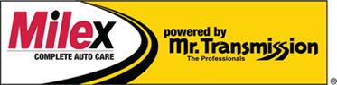 Mr Transmission, Milex Complete Auto Care - Highland